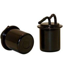 subaru fuel filter [ 1000 x 1000 Pixel ]