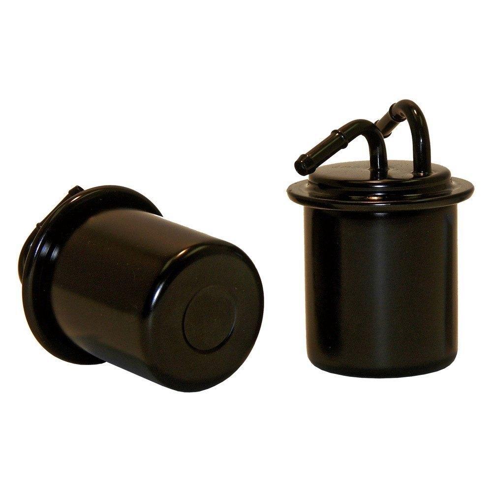 medium resolution of subaru fuel filter