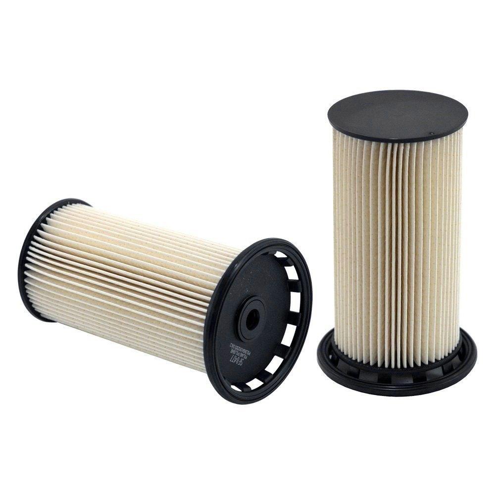 medium resolution of wix metal free diesel fuel filter cartridge