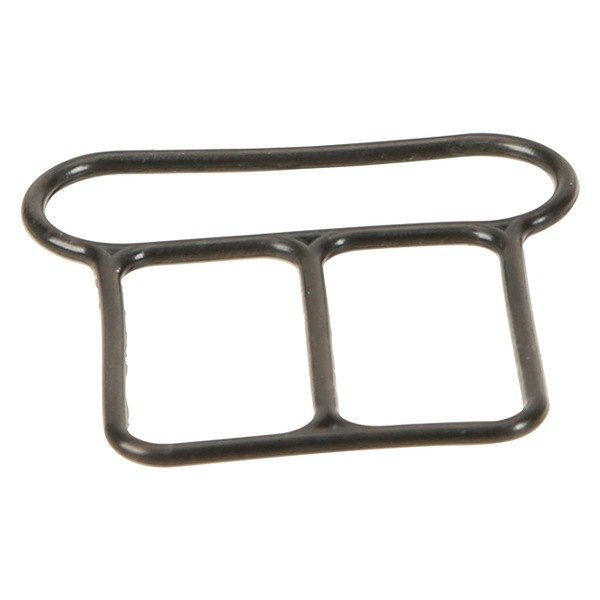 530i Throttle Body Gasket And Idle Control Valve Seal Gasket