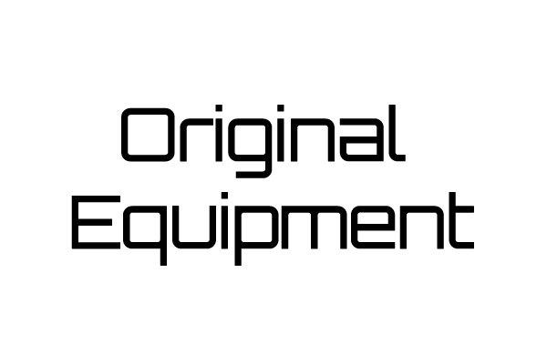 For MG MGB 1975-1980 Original Equipment Carburetor Float