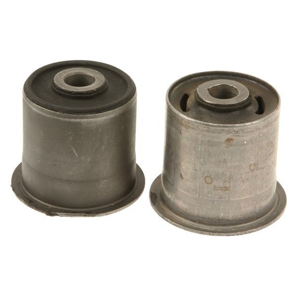 Lower Control Arm Bushing Get Domain Pictures Getdomainvidscom