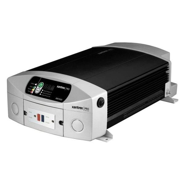 Xantrex 806-1010 - Xm1000 Pro Series 1000w Inverter