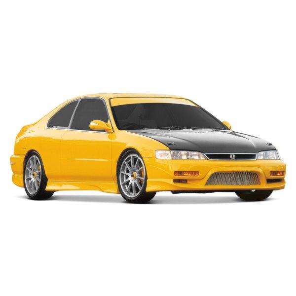 Honda Accord 1996-1997 Xenon 10280 Style 1 Body Kit