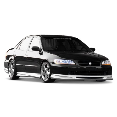 small resolution of 98 accord body kit