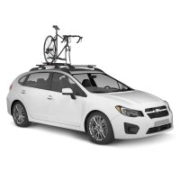 Yakima - Subaru WRX Naked Roof 2015-2017 Viper Roof Mount ...