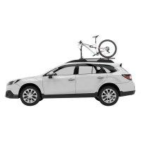 Yakima 8002098 - ForkLift Bike Rack