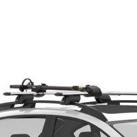 Yakima - Honda HR-V 2017 ForkLift Roof Mount Bike Rack