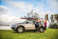 Yakima | Roof Racks, Sport & Bike Carriers, Cargo Boxes ...