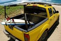 Yakima | Roof Racks, Sport & Bike Carriers, Cargo Boxes ...