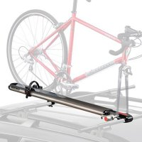 Yakima - Audi A6 2005 SprocketRocket Roof Bike Rack