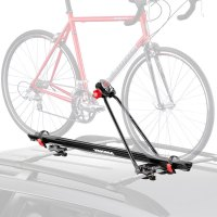 Roof: Bike Roof Rack