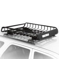 Yakima - Honda CR-V 2016 LoadWarrior Roof Cargo Basket
