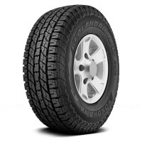 Yokohama Suv Tires Tire Rack