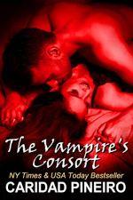 Erotic Vampire Romance