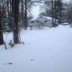 Street View Jan 2014 Snow