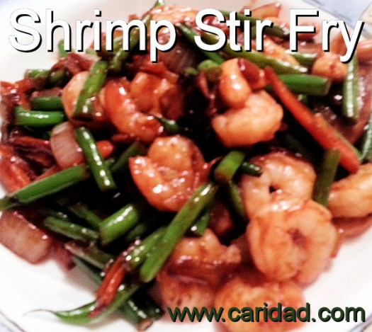 shrimp_Stir_Fry