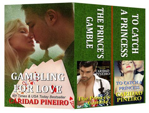 Gambling-for-Love-Romantic-Suspense-Box-Set-original (1)