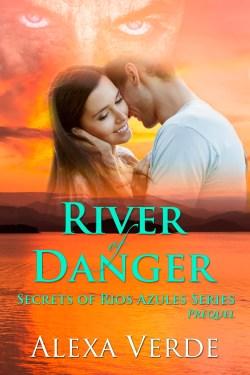 RiverofDangerCover
