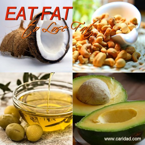 EatFat