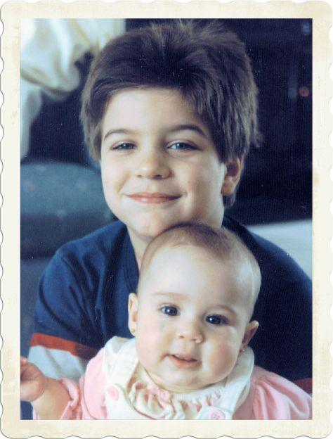 Sam&Brendon
