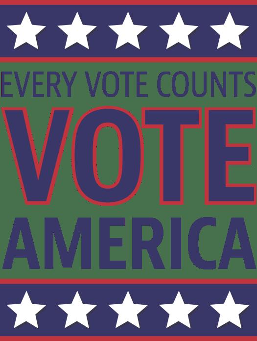 vote-1278871