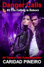 Vampire Romantic Suspense