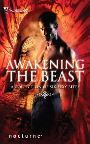 AWAKENING THE BEAST Collection of Nocturne Bites
