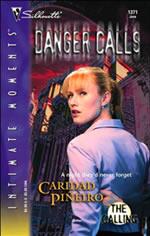 Danger Calls