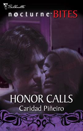 HONOR CALLS