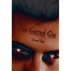 sacred-sin