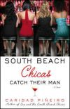 Click here for more info on SOUTH BEACH CHICAS CATCH THEIR MAN
