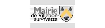 Mairie de Villebon