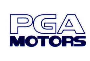 PGA Motors premier distributeur automobile européen
