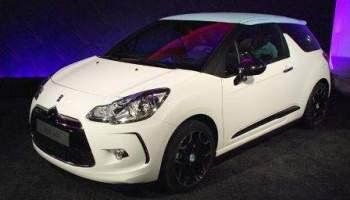Bridgestone met fin au monopole de Michelin sur Citroën
