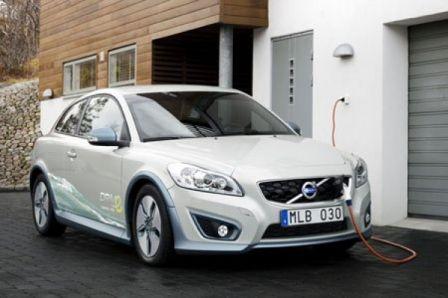 Volvo a prévu de recruter 1200 ingénieurs sur 12 mois pour la haute technologie