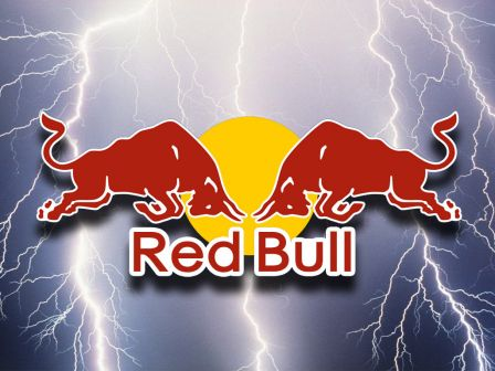 Red Bull bientot constructeur automobile ?