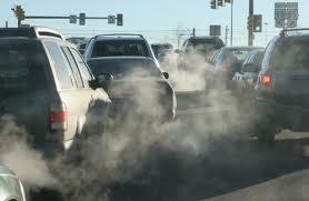 La France souffre-t-elle du diesel ?
