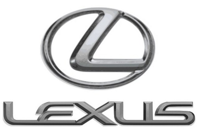 Lexus et la fiabilite automobile