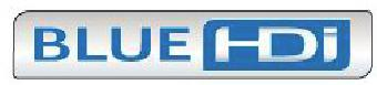 Nouveau Citroen C4 Picasso 2013 BlueHDI 150 SCR EURO6