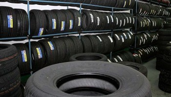 Bien choisir son pneu comment s'y retrouver et faire le bon choix ?