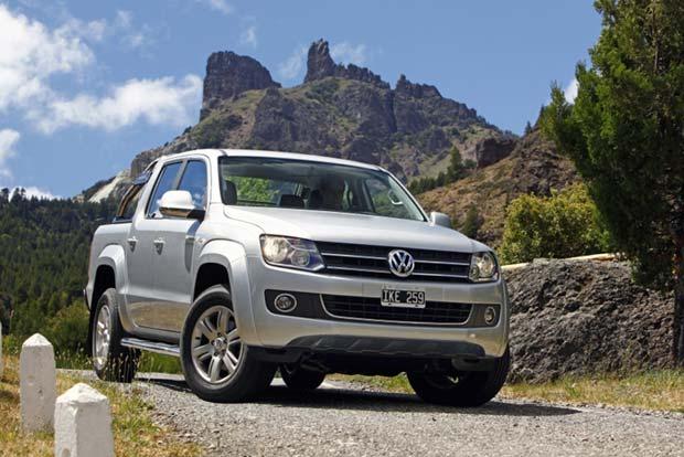 Volkswagen rappelle 2.6 Millions de véhicules dans le monde