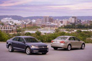 Tricherie Volkswagen est accusé d'avoir triché sur les émissions polluantes réelles de ses voitures aux Etats-Unis depuis 2008 et risque 18 Milliards de Dollards d'amende.