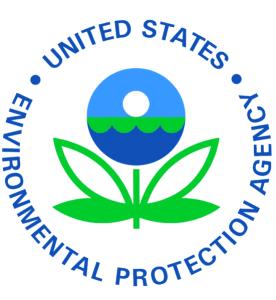 Agence EPA agence environnementale du gouvernement américain pas de diesel Volkswagen 2016