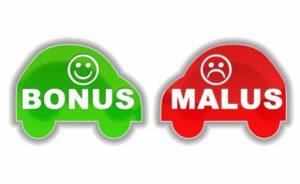 Bonus 2016 en baisse le malus reste stable