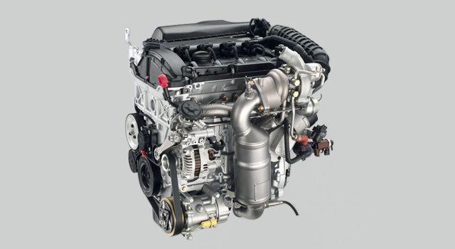 HDI Moteur diesel PSA Archives - Blog auto Caridéal