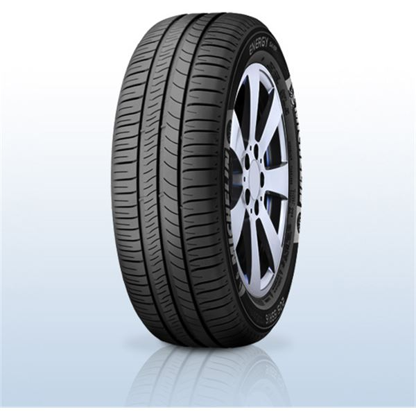 Achat pneu Michelin Energy Saver