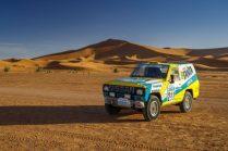 nissan-patrol-fanta-limon-rallye-dakar-1987-3