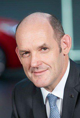 Ce que dit Michael Cole Directeur des opérations Europe, Kia sur le futur de la propriété automobile