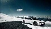 Une voiture hybride rechargeable peut-elle être amusante ?